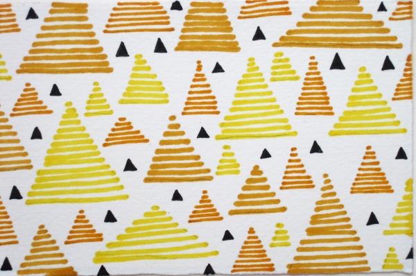 triangle9