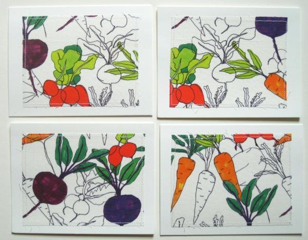 veggiecard1